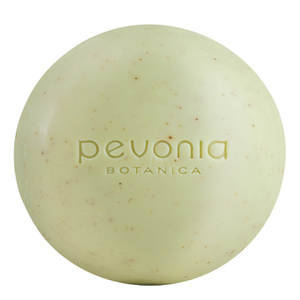 Pevonia Nymphea Seaweed Exfoliating Soap