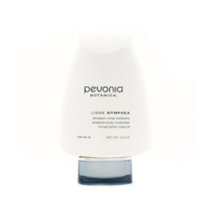 Pevonia Preserve Body Moisturizer