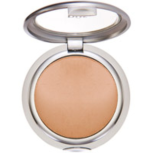 Pur Minerals 4-in-1 Pressed Mineral Makeup - Blush Medium