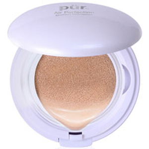 Pur Minerals Air Perfection CC Cushion Compact Foundation - Medium