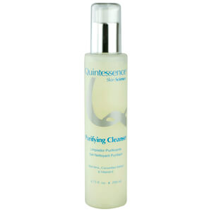 Quintessence Purifying Cleanser