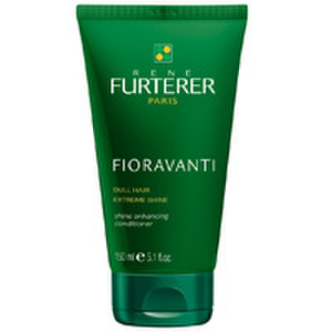 Rene Furterer Fioravanti Shine Enhancing Conditioner