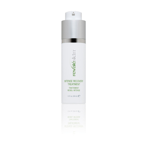 Revaleskin Intense Recovery Treatment