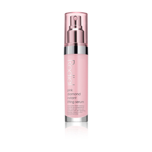 Rodial Pink Diamond Instant Lifting Serum