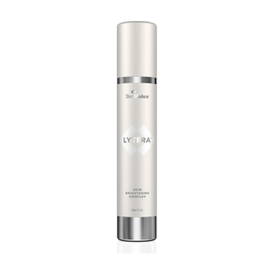 SkinMedica LYTERA Skin Brightening Complex (2 oz)
