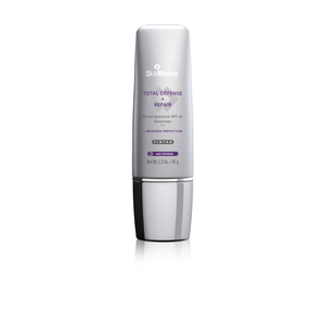 SkinMedica Total Defense and Repair SPF 34 - Tinted (2.3oz)