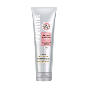 Soap and Glory The Firminator Targeted Arm Toning and Smoothing Formula