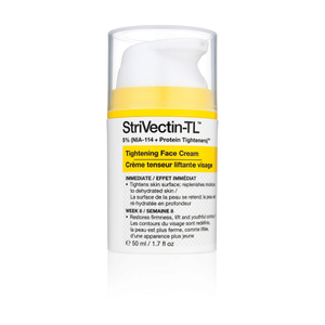 StriVectin-TL Tightening Face Cream