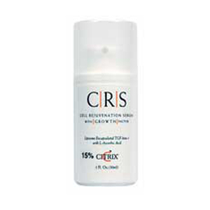 Topix Citrix CRS 15% L-Ascorbic Acid Serum