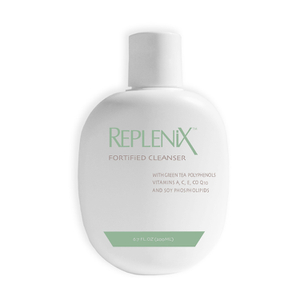 Topix Replenix Fortified Cleanser