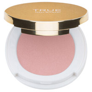 True Isaac Mizrahi Powder Blush - Cutie