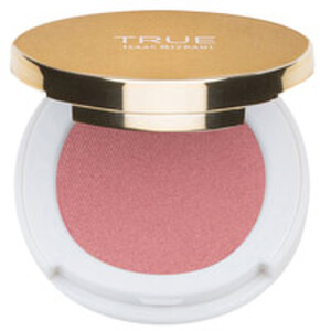 True Isaac Mizrahi Powder Blush - Garnet