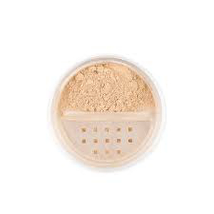 True Isaac Mizrahi Powder Brush