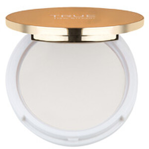 True Isaac Mizrahi Translucent Finishing Powder