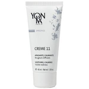 Yon-Ka Paris Skincare Creme 11