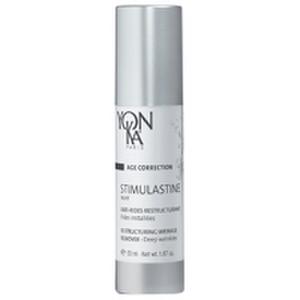 Yon-Ka Paris Skincare Stimulastin Nuit