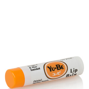 Yu-Be Lip Therapy