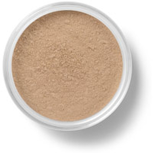 bareMinerals Concealer Broad Spectrum SPF 20 - Summer Bisque