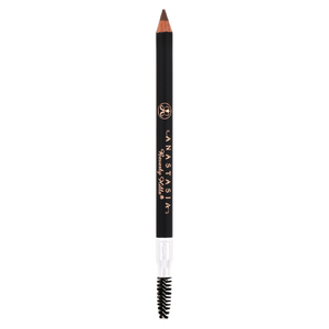 Anastasia Perfect Brow Pencil - Soft Brown