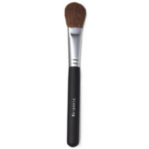 bareMinerals Blending Brush