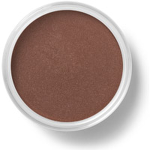 bareMinerals Blush - Thistle