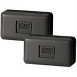 Erno Laszlo Sea Mud Deep Cleansing Bar Duo
