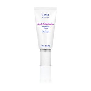 Obagi Gentle Rejuvenation Skin Calming Cream 80g
