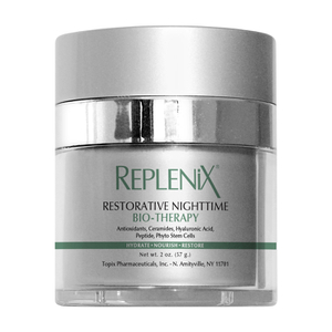 Topix Replenix Restorative Nighttime Bio-Therapy
