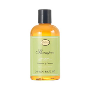 The Art of Shaving Shampoo - Rosemary