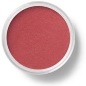 bareMinerals Blush - Flowers