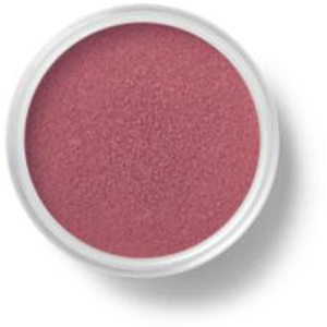 bareMinerals Blush - Secret