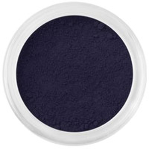 bareMinerals Liner Shadow Midnight Sky