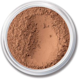 bareMinerals Matte Foundation Broad Spectrum SPF 15 - Tan