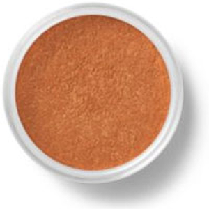 bareMinerals Warm Radiance All Over Face Color