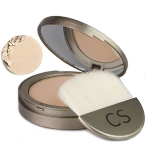 Colorescience Pressed Mineral Compact - All Dolled Up