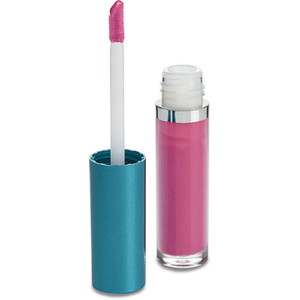 Colorscience Sunforgettable® Lip Shine SPF 35 - Pink