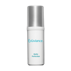 Exuviance Matte Perfection