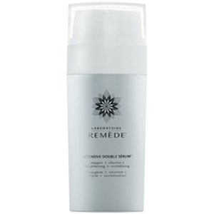 Remede Intensive Double Serum