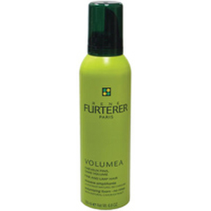 Rene Furterer Volumea Volumizing Foam No-Rinse