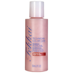 Frederic Fekkai Technician Color Care Shampoo - FREE Gift