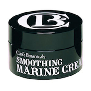 Clark's Botanicals Smoothing Marine Cream and Peter Som Bag - FREE Gift