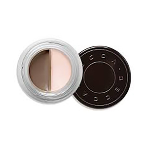 Becca Shadow & Light Brow Contour Mousse - Cafe