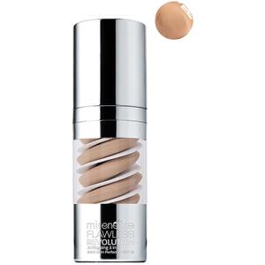 Mirenesse Flawless Revolution Skin Perfector - Mocha