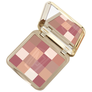 Napoleon Mosaic Blushing Powder
