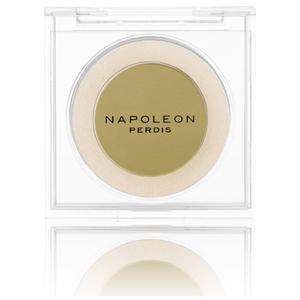 Napoleon Color Disc Ultra Suede