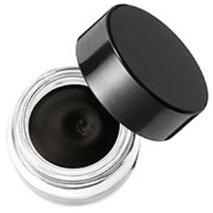 Napoleon China Doll Gel Eyeliner - YIN