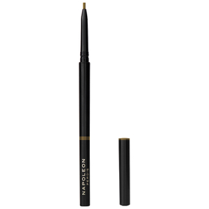 Napoleon Eye Brow Pencil - Pale Rider