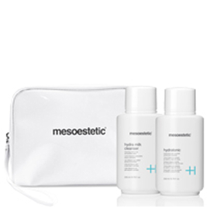 Mesoestetic Cleansing Duo