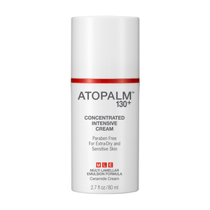 ATOPALM 130 Plus Concentrated Intensive Cream