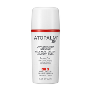 ATOPALM 130 Plus Concentrated Intensive Face Moisturizer